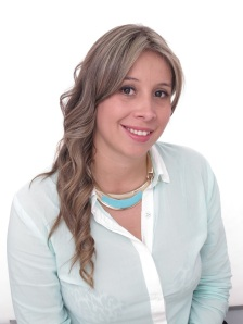 Catalina-Mora-gerente-comercial-GoIntegro