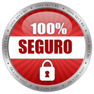 sello_100_seguro